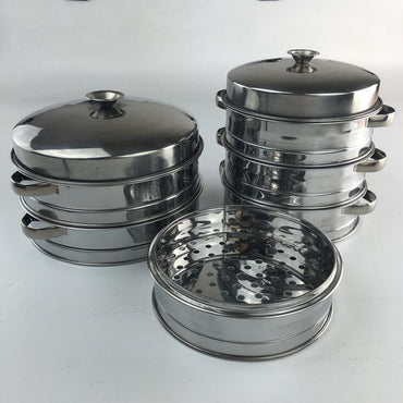 1 Suit Cookware Set