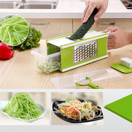 VOGVIGO Kitchen Set 5 in1
