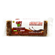 Chocolate Energy Bar 12-Pack