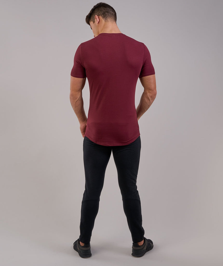 Gymshark Ark T-Shirt - Port 5