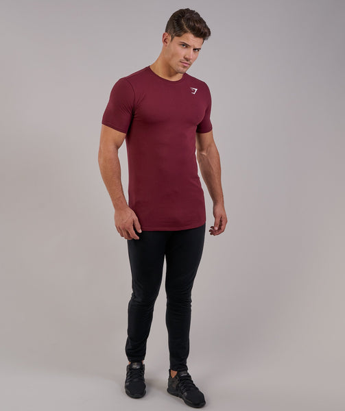 Gymshark Ark T-Shirt - Port 4