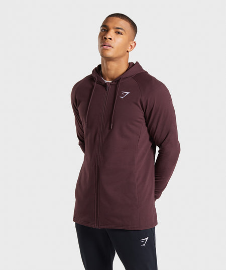 Fitness Hoodie Heren.Men S Gym Clothing Gym Fitness Wear Gymshark Uk