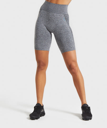 Gymshark   Official Store