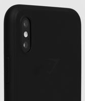 Gymshark iPhone XS Max Case - Black 6