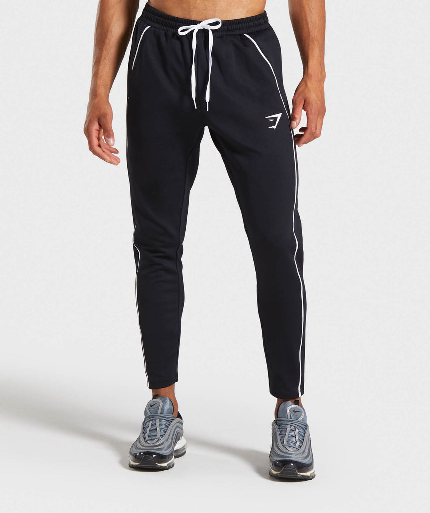 2f81f023bcfa5c Men's Gym Bottoms | Jogging Bottoms & Leggings | Gymshark