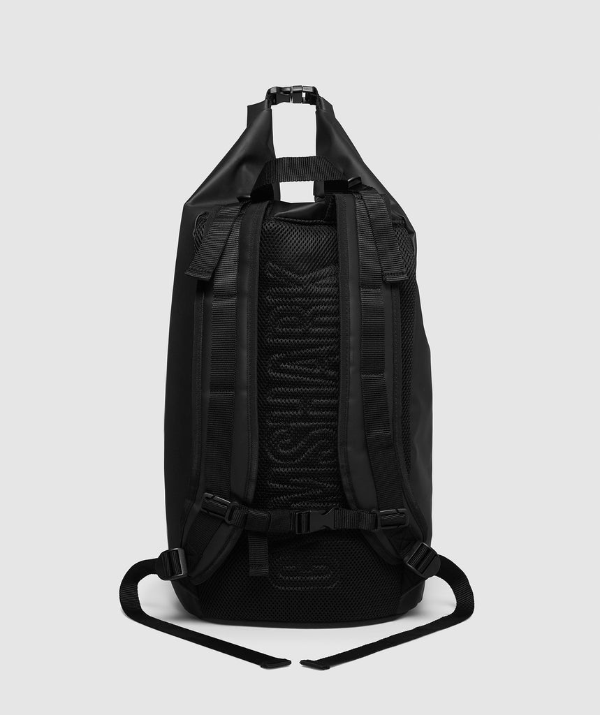 Gymshark The Statement Backpack - Black 2