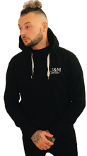Load image into Gallery viewer, U&M Apparel Unisex Hoodies AW19 - U&M