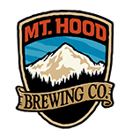 Mt. Hood Brewing Co.