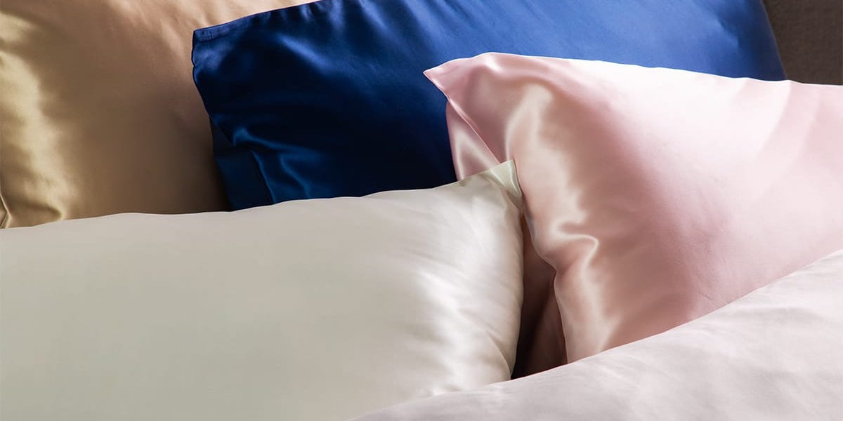 navy breathable cotton sheet