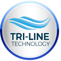 Triline Technology