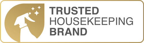 Trusted Housekeeping Brand