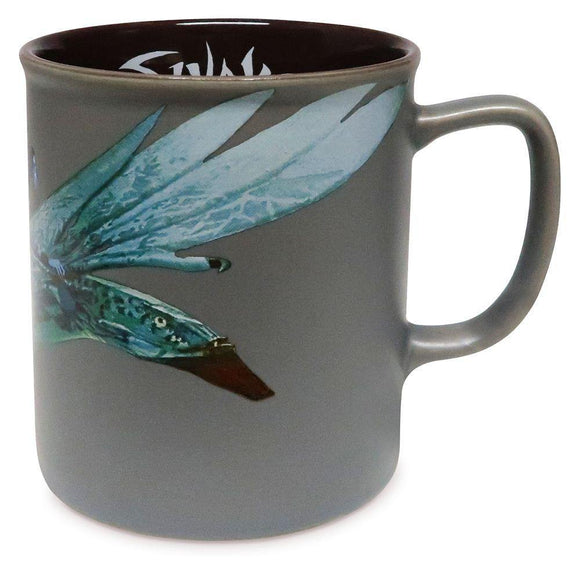 Disney Pandora – The World of Avatar Mug