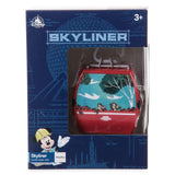 Mickey Mouse and Friends Skyliner Collectible Toy