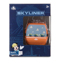 Toy Story Skyliner Collectible Toy