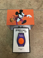 Disney MNSSHP 2019 Mickey and Minnie Magicband Limited Edition 3500