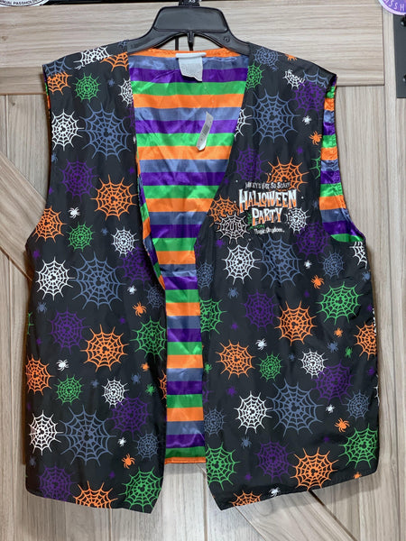 2019 MNSSHP Light Up Vest