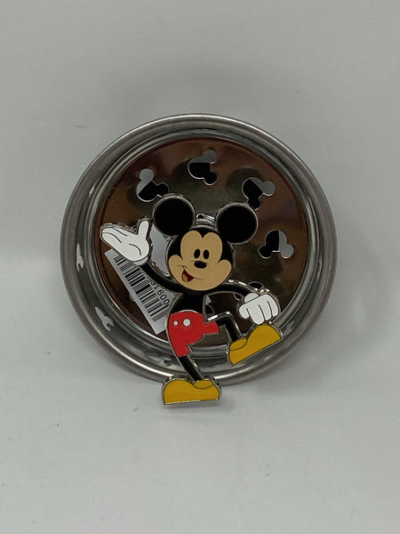 Disney Mickey Mouse Sink Strainer