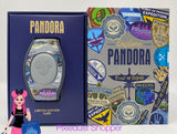 Disney Pandora Magicband Limited Edition 5000