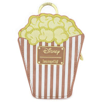 Loungefly X Dumbo Popcorn Coin Bag