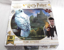 Load image into Gallery viewer, Converse All Star Low Top White w/ pearl laces Size 5