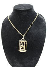 Load image into Gallery viewer, Ann Taylor Petite Brown Signature Fit Capri Pants Size 0