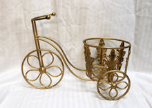 Load image into Gallery viewer, Haggar Black Pleated Dress Short Size 38