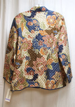 Load image into Gallery viewer, John Varvatos Beige/Sandstone Shorts Size 30 W NEW w/ Tags