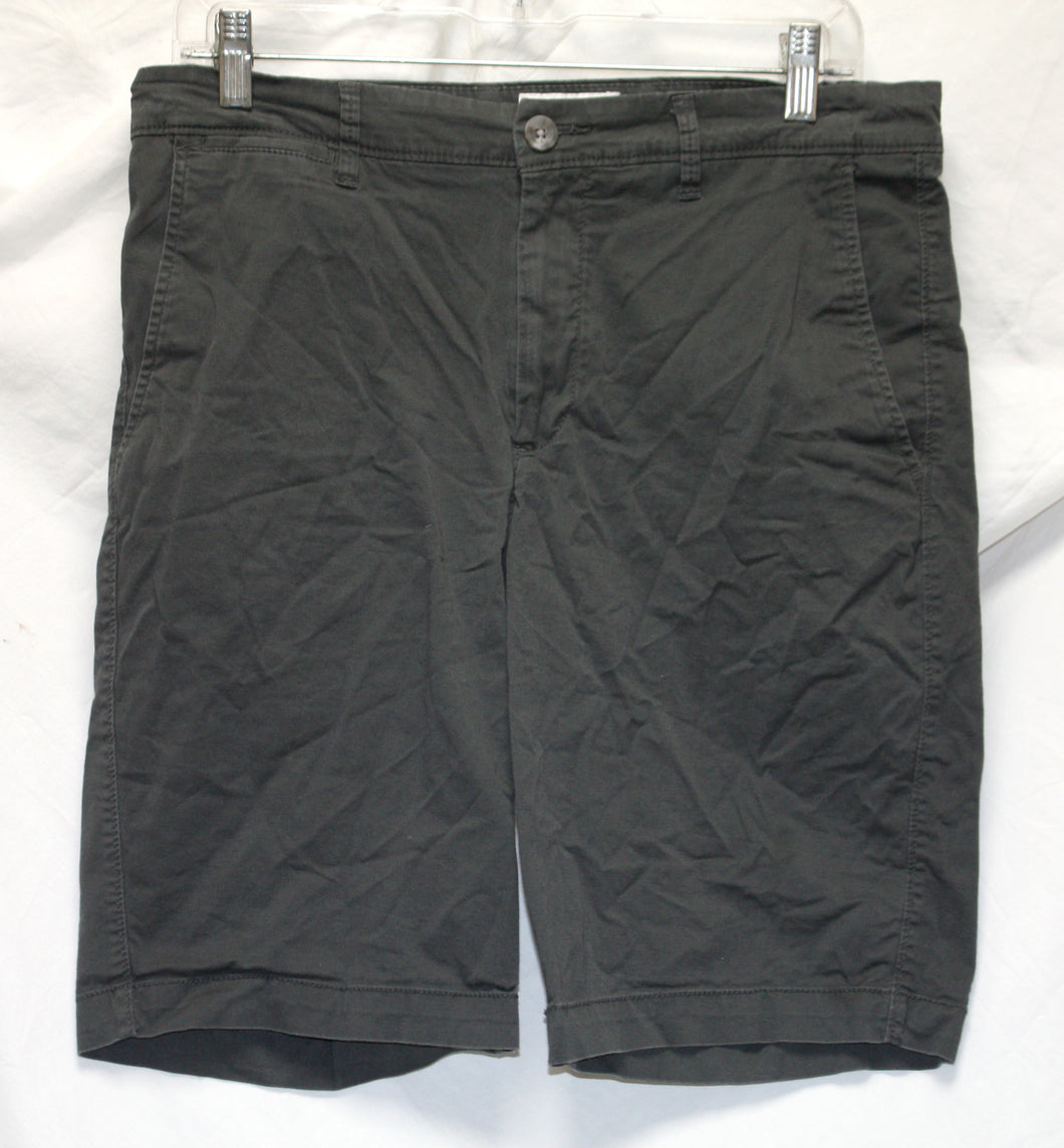 Goodfellow & Co. Gray Shorts Size 30