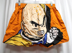 Zodiaco Iridescent Open Weave Sligback Open toe Wedge Size 41 (US 10)