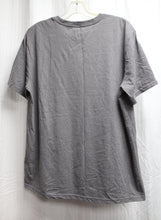 Load image into Gallery viewer, Men's Vintage 1960's Kamawhanee Made in Japan HAwaiian Print Shirt Hand Screen Printed