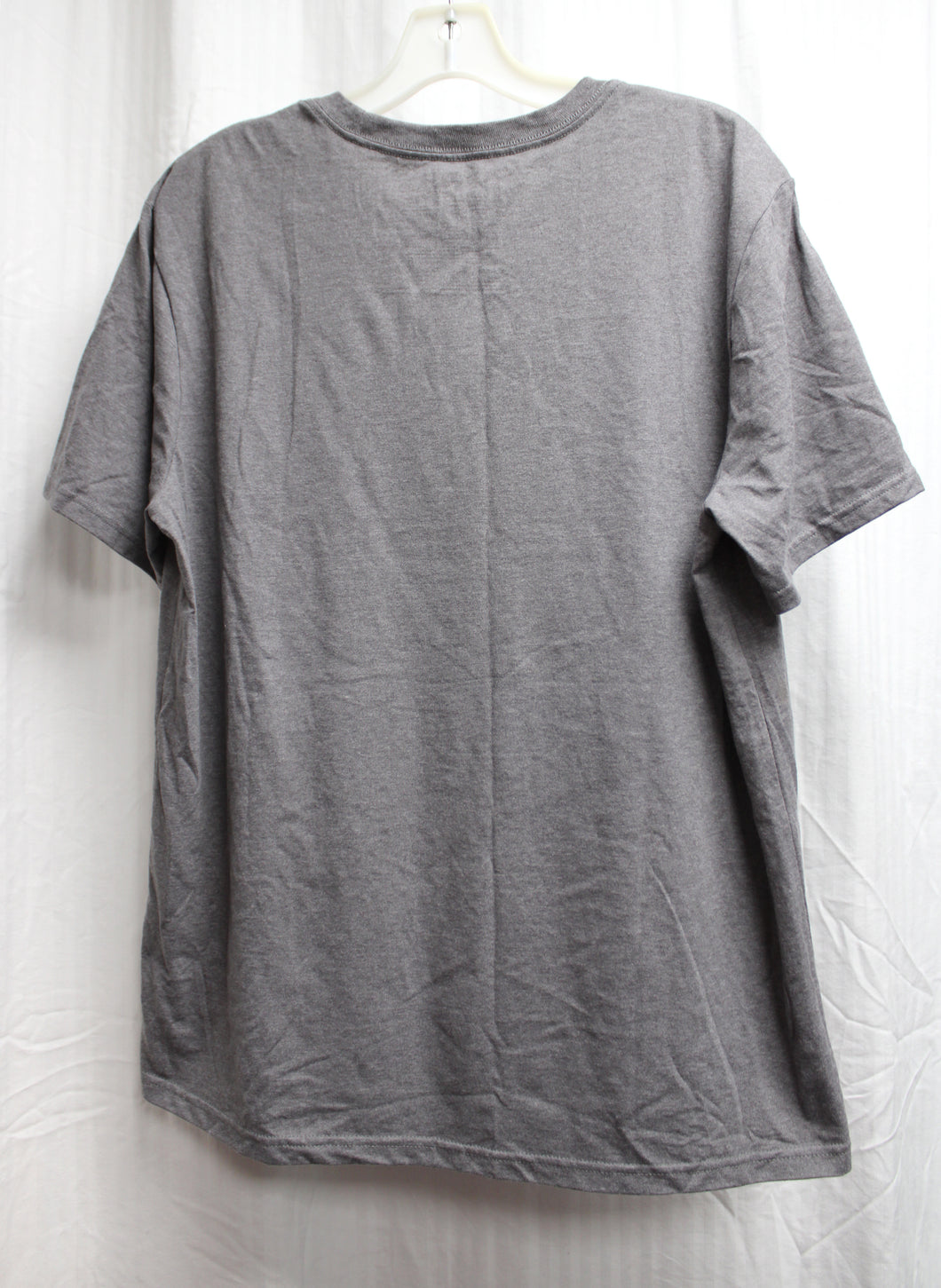 Men's Vintage 1960's Kamawhanee Made in Japan HAwaiian Print Shirt Hand Screen Printed
