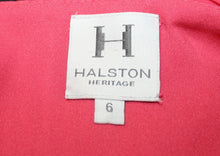 Load image into Gallery viewer, Juniors Dr Suess Thing One Thing Two Orange and Blue Converse Size US 3 Euro 35