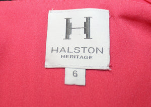 Juniors Dr Suess Thing One Thing Two Orange and Blue Converse Size US 3 Euro 35