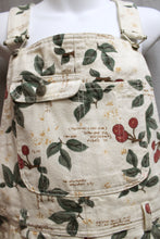 Load image into Gallery viewer, Vintage Gray w/subtle pinstripe Slightly Metallic Sheen Dress (See measurements)