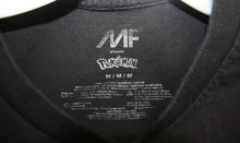 Load image into Gallery viewer, Ugg Alloway Navy Suede Brass Studded Loafers Size 7
