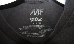 Ugg Alloway Navy Suede Brass Studded Loafers Size 7