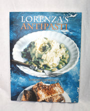 Load image into Gallery viewer, Rachel Roy Dark Gray White and Blue Short Wrap Neck Dress Size L