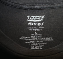 Load image into Gallery viewer, Abercrombie & Fitch Blue Denim Walk Short Size  00