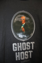 Load image into Gallery viewer, Cole Haan Dark Brown Leather Heeled Knee boot Size 8AA (narrow)