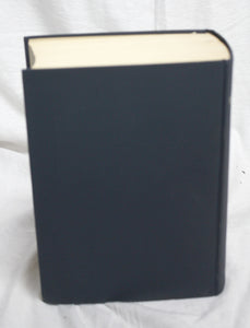 Vintage 1955 Kenkyusha's Concise English - Japanese Dictionary w/ Sleeve