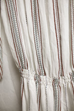 Load image into Gallery viewer, Mega Bloks Bag #8466 80 Pcs
