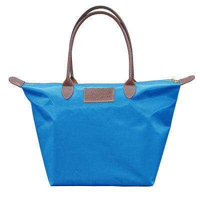 Long handle tote bag—50% OFF TODAY - 【Buy 3 save more $8!!】