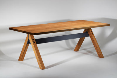 Apex Table - Fordius British Furniture