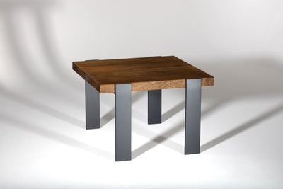 Capulus Table - Fordius British Furniture