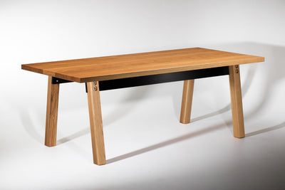 Splade Table - Fordius British Furniture