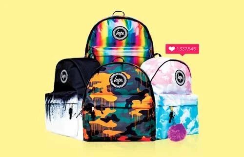 Black friday Backpacks