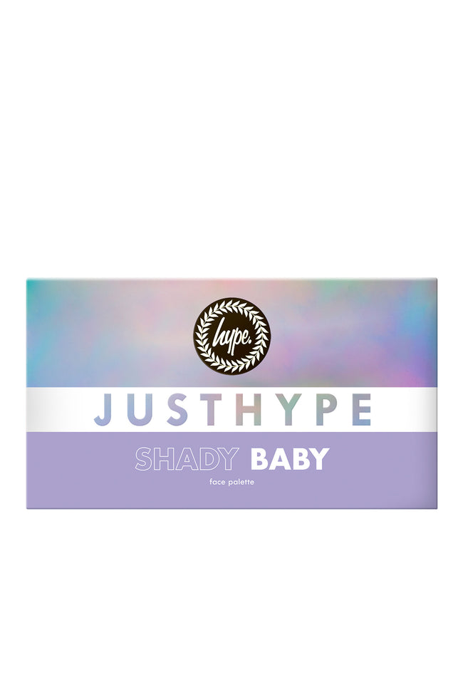 HYPE SHADEY BABY GIFT SET