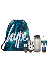 HYPE BAG OF STUFF GIFT SET