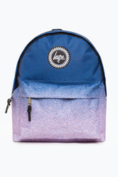 HYPE BELL SPECKLE FADE BACKPACK