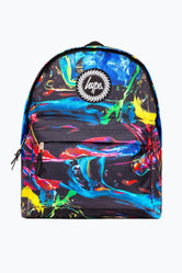 HYPE COLOUR RUN BACKPACK